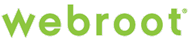 Webroot Logo