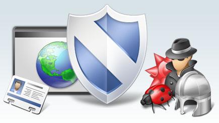 Apa Itu Man In The Browser Attack?